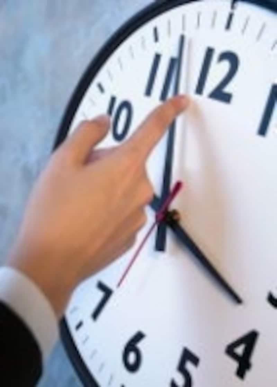 """""""時間を味方に""""運用する老後資金。運用のポイントは?"""