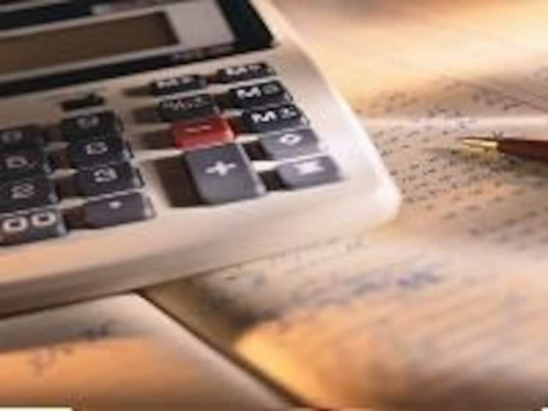 収入と支出、借金額を除いて計算して見ましょう。