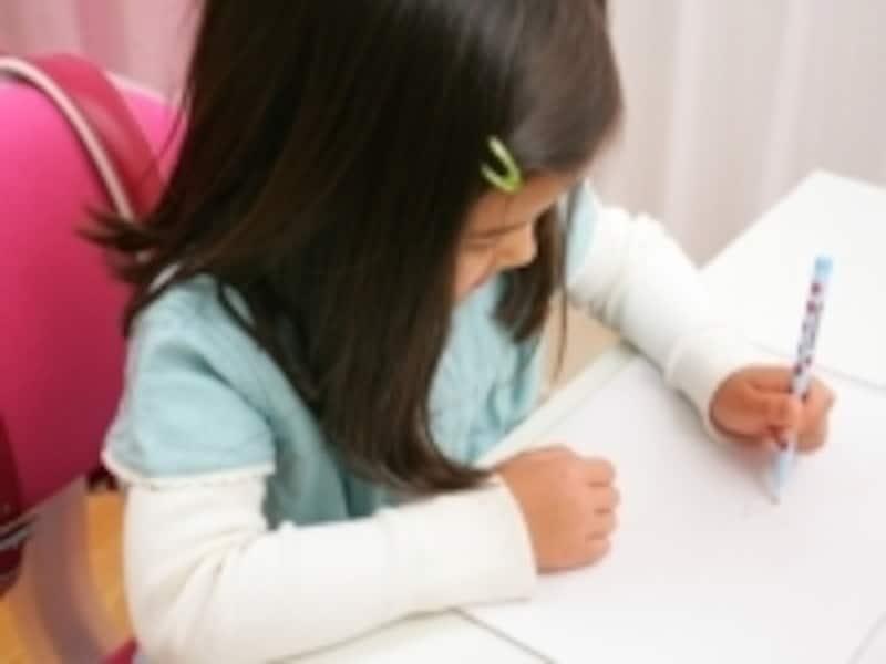 小さな子供でも、難病に侵されていると臓器移植が必要なケースは多い。