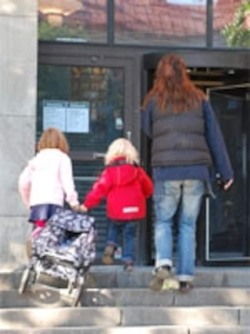 養育費は親のためではなく、子どもが持っている権利です。離婚前と変わらない生活がたもてるようにしっかり確保しましょう!