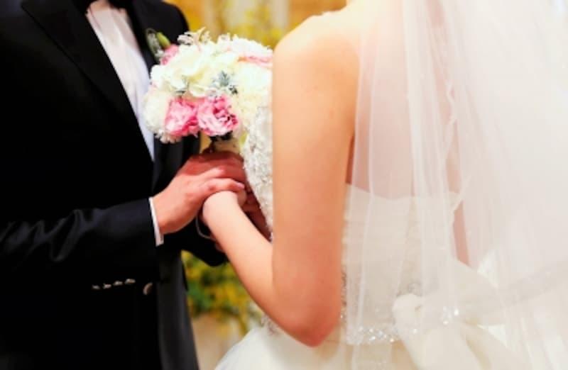 結婚退職=配偶者控除の対象というのも誤解のひとつです