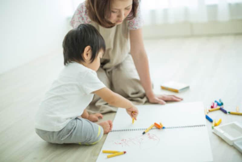 脳科学に基づく久保田式育児法とは