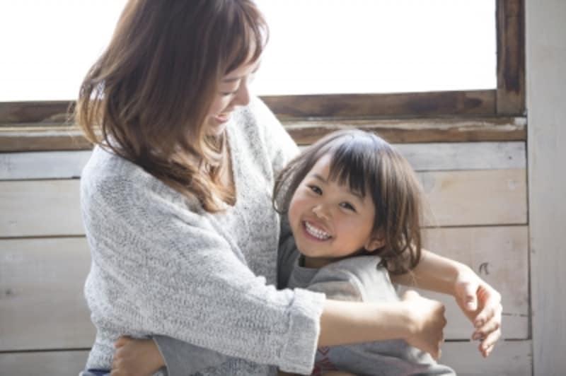 父親の単身赴任が子供に与える影響と子育ての乗り越え方