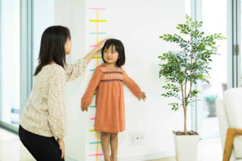 幼稚園か保育園かよりも親の関わり方が大切