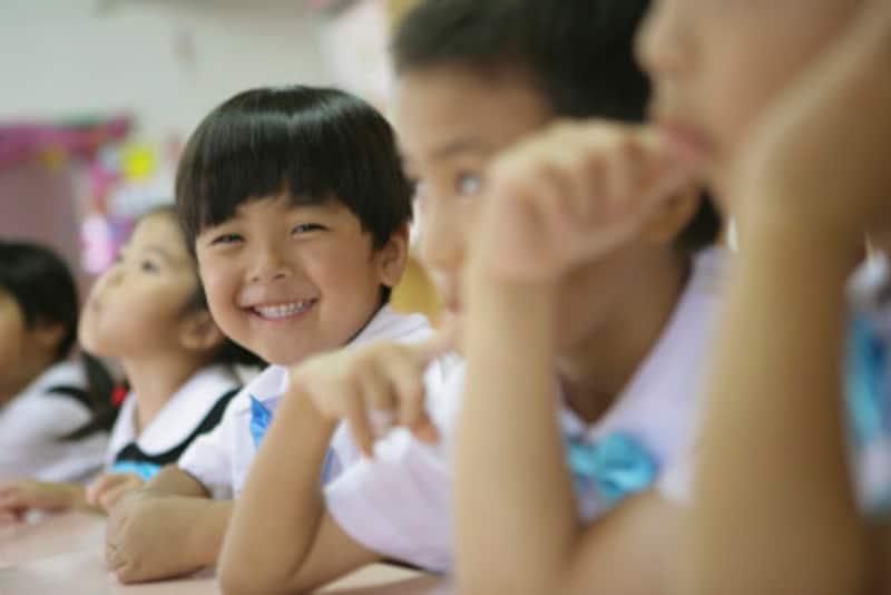 認可外幼稚園(無認可幼稚園)とは?