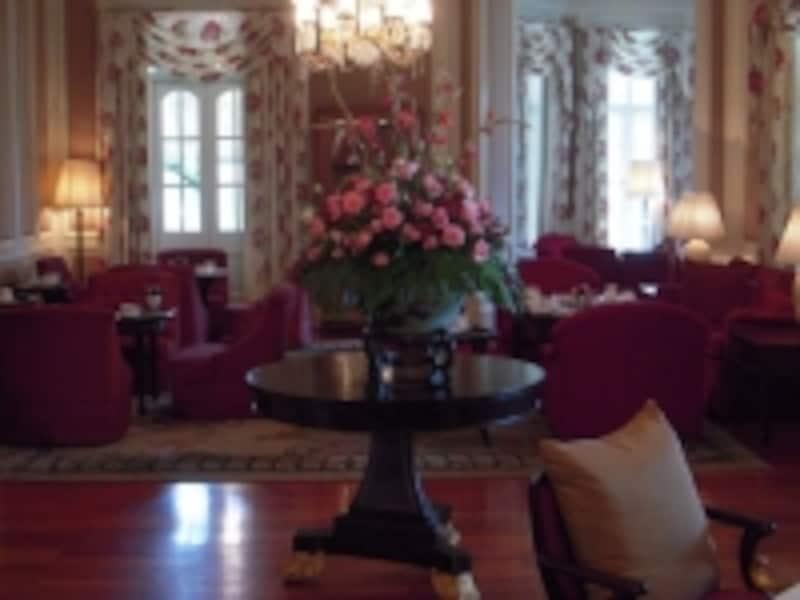 クラシカルなホテルから、モダンなホテルまで。選択肢も幅広いクアラルンプール