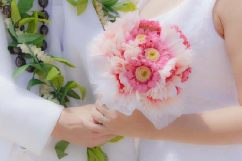 住まい選びと結婚は似ている。時間がたって初めてわかることもある