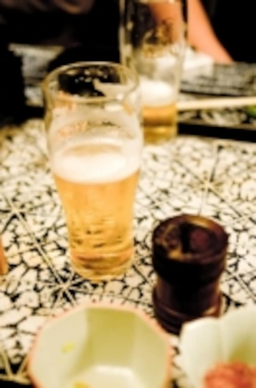 飲酒運転は犯罪です!undefined犯罪をはたらけば、罰を受けることになります。2009年6月には飲酒運転の行政処分が強化されました