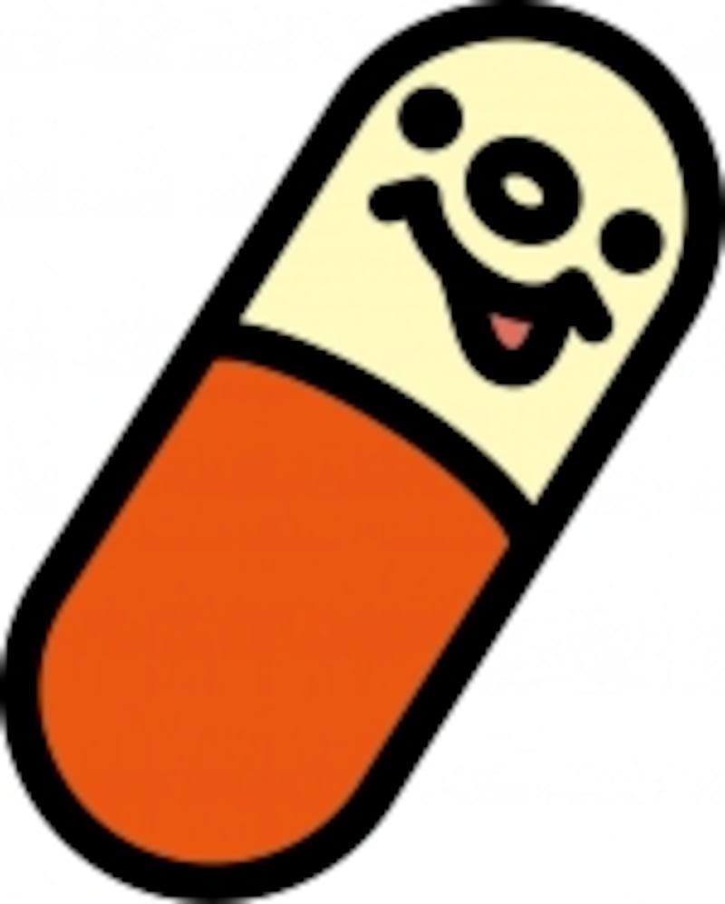 心不全に効くお薬は何種類もあります。それぞれの特徴を踏まえて、その患者さんにベストの組み合わせを考えて行くことが大切です