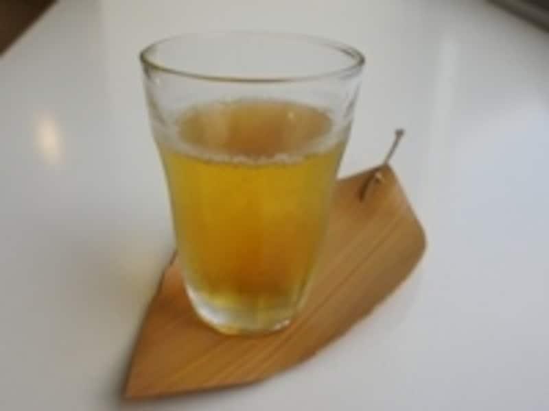 お茶類も良いですが、たまには甘いものも飲みたくなりますよね
