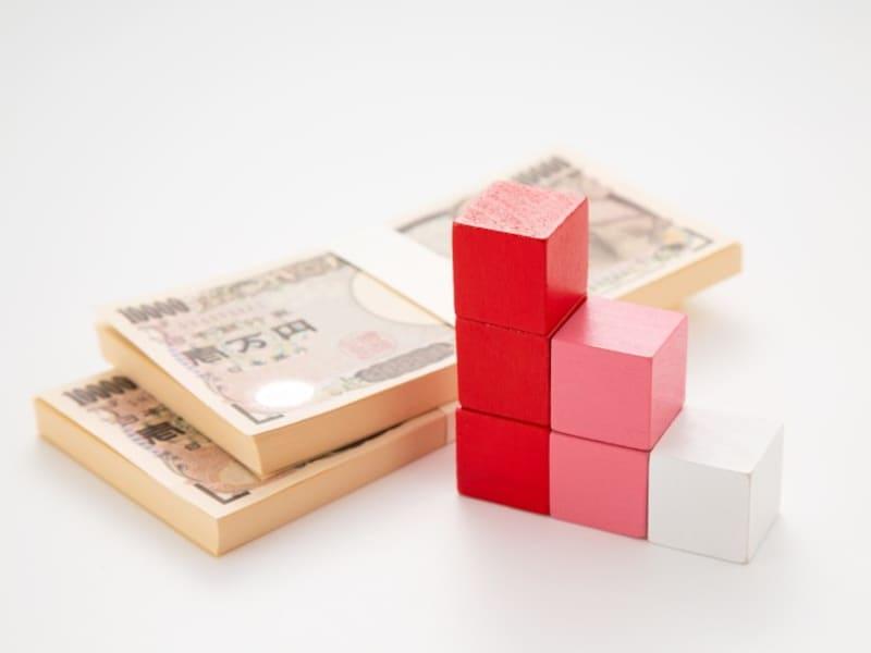 貯金の仕方 貯金のコツ 貯蓄 賢くお金を貯める方法