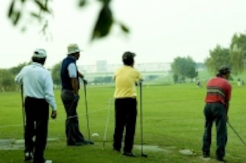 割引率が高く、ゴルフ場や宿泊施設などの利用はかなりオトク!