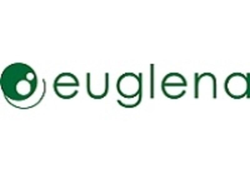 美しい地球と人々の健康をテーマにしている、株式会社ユーグレナ