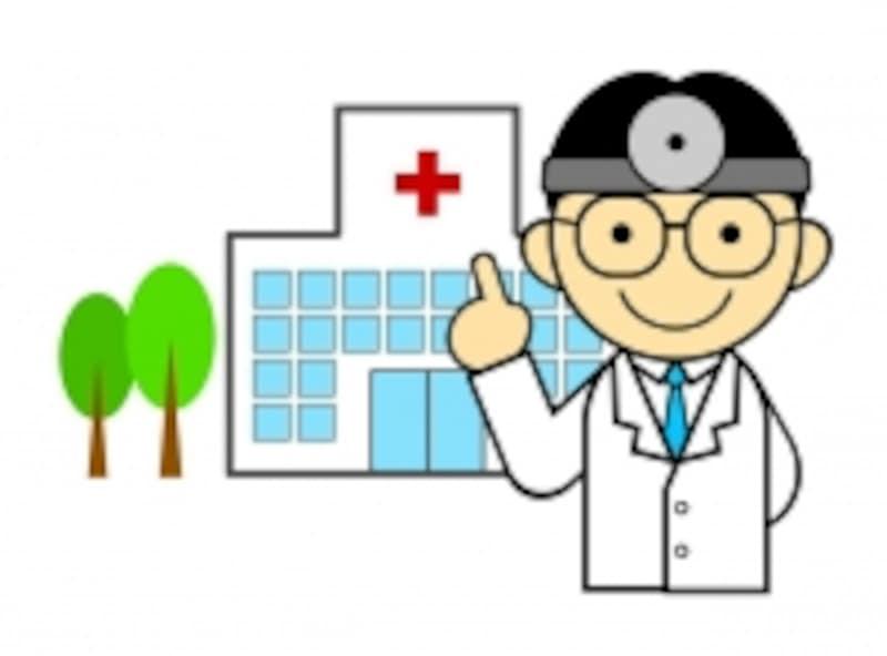 健康保険と自由診療の違いは?