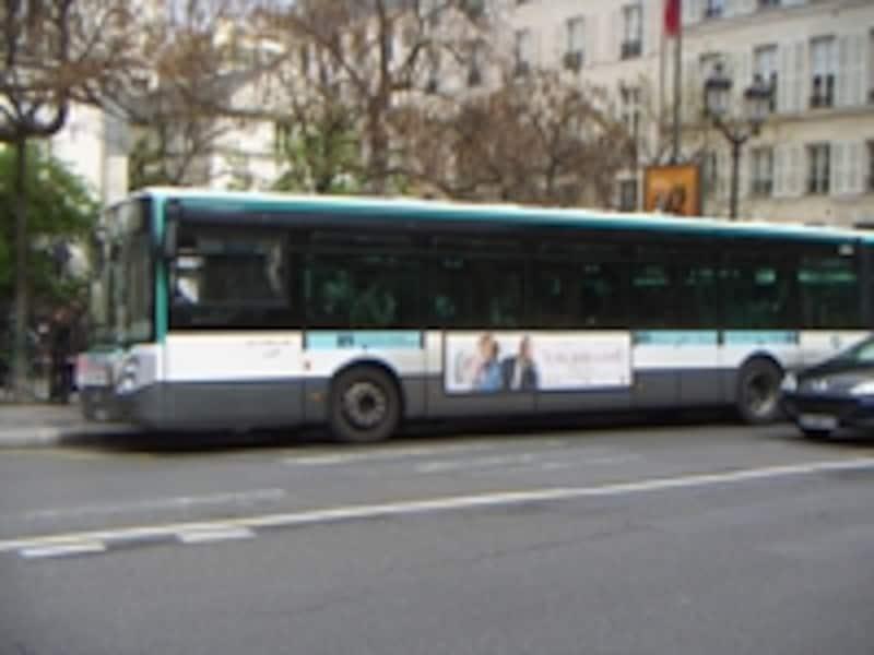公共交通機関をうまく使いたい