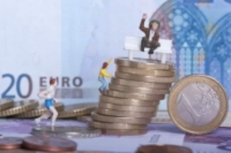 外貨預金とは…?にお答えします!
