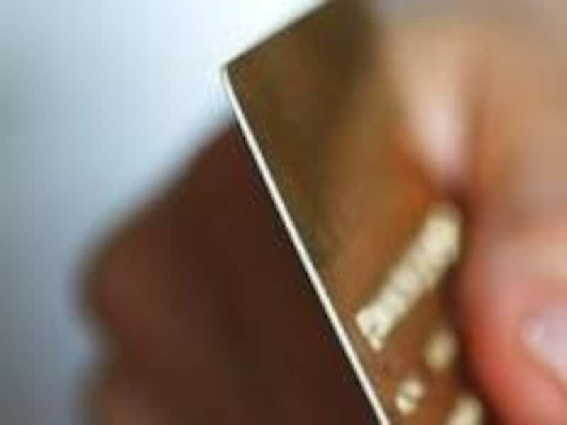 あなたの支払能力は、いくらぐらいと判定されるでしょうか。