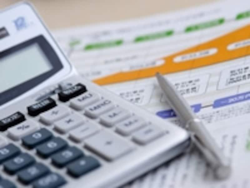 節税には自ら進んで積極的に関わることも必要です