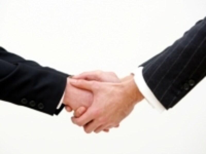 遺産分割協議の注意点・まとまらなかった場合・心構えは?