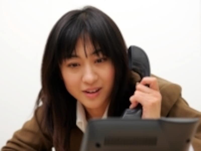 IP電話なら通話料も安くできる