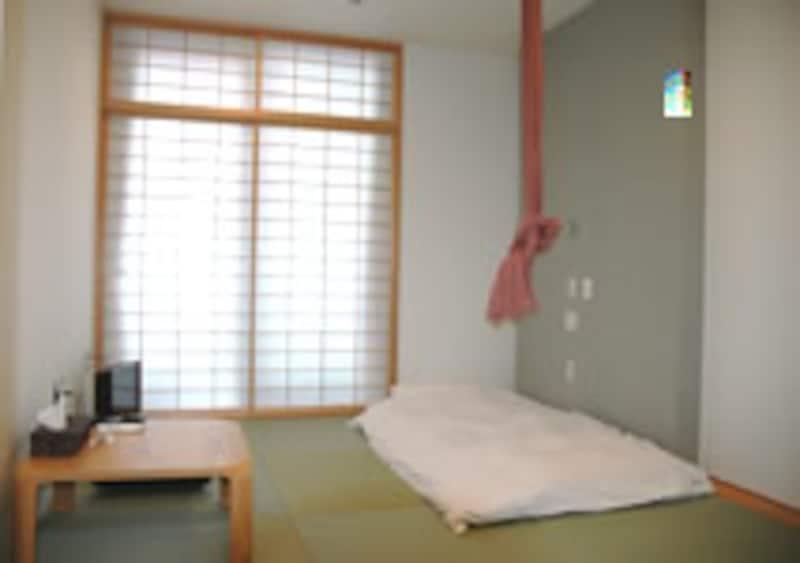 https://imgcp.aacdn.jp/img-a/800/auto/aa/gm/article/1/8/8/7/6/8/futon-nakame.jpg