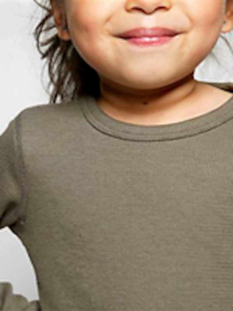 americanapparel(アメリカンアパレル)渋谷代官山店舗・通販で取り扱いの親子ペア・ベビー子供服