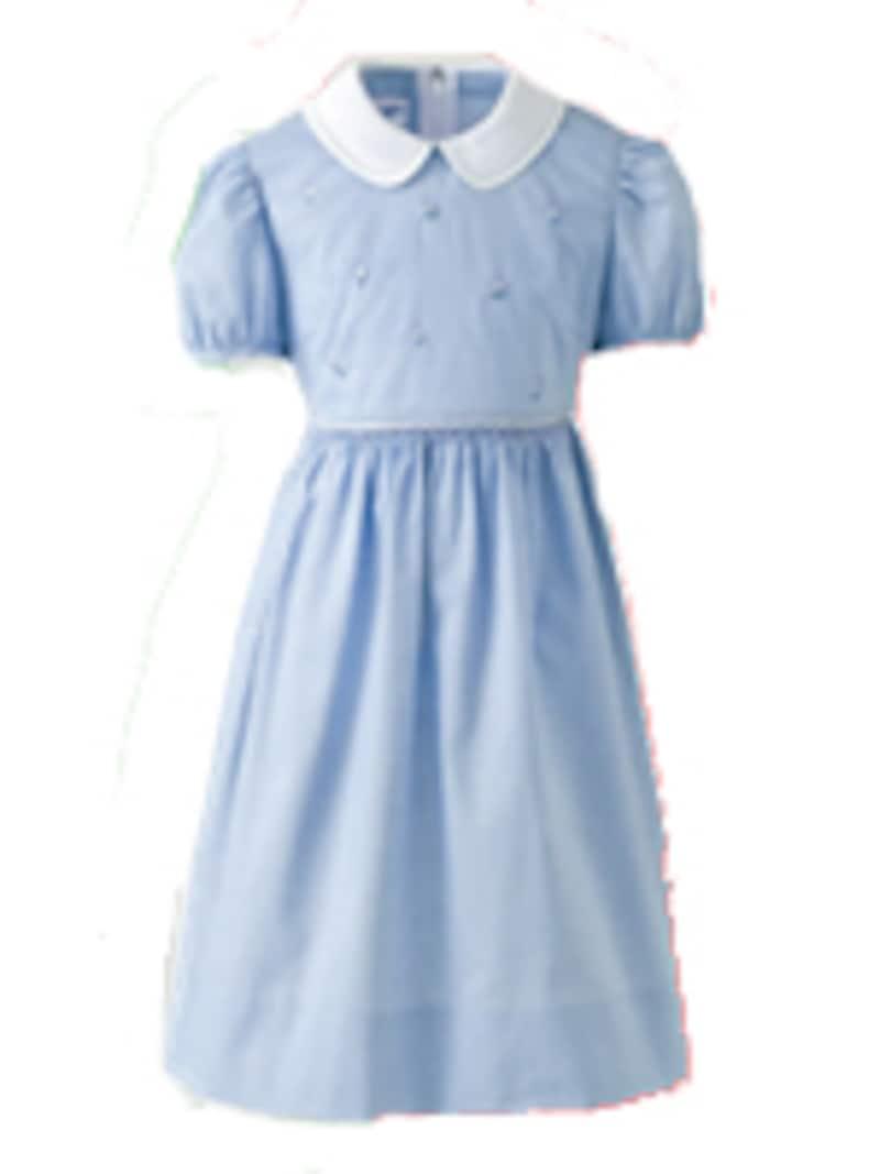 小学校受験・幼稚園受験に、伊勢丹のフォーマルベビー子供服・スーツ