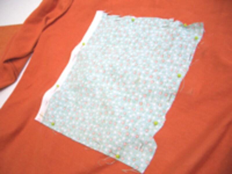 ハロウィンの仮装衣裳・コスチュームにシンプル手作りベビー子供服をハンドメイドしてみては?