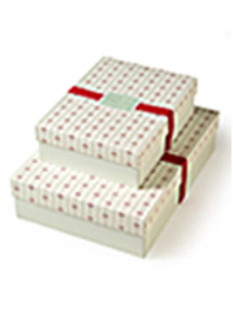 ジンボリー・アバクロなどのベビー子供服、クリスマスセールを狙って個人輸入でお取寄せ!
