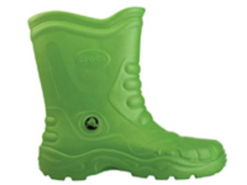 入園入学準備に、おしゃれ長靴クロックス(crocs)をご紹介します!