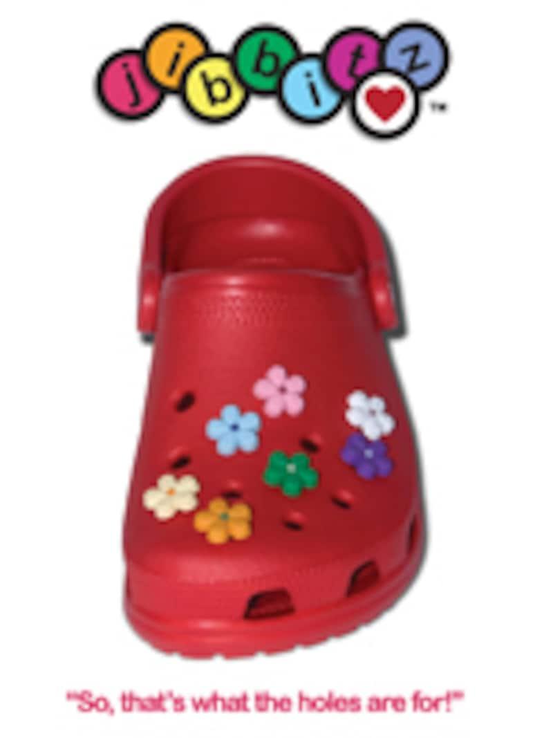 園入学準備に、おしゃれ長靴クロックス(crocs)をご紹介します!