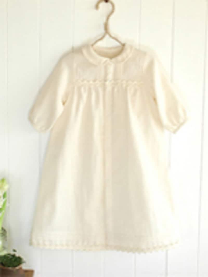 出産祝い・結婚式やお宮参りに活躍する、注目ベビー子供服ブランドのドレス・フォーマル特集!