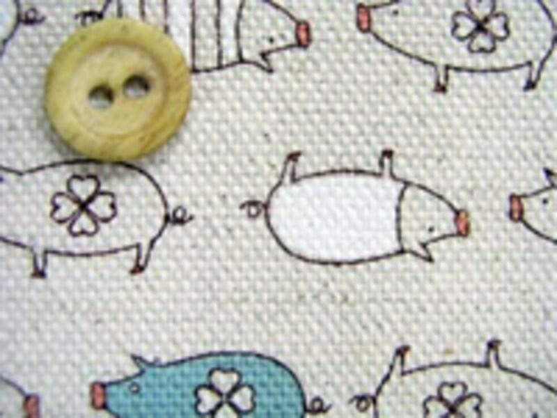 ベビー子供服ハンドメイド情報!リネン・リバティプリント・子供服型紙などの布通販店、手作り情報をご紹介します!
