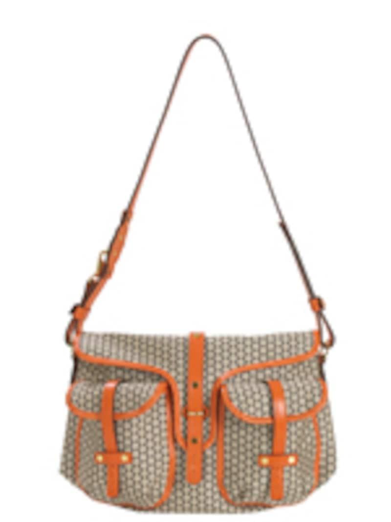 おむつ交換もおしゃれに決まる、LA・イギリスセレブ愛用のママバッグに見えないマザーズバッグご紹介します!