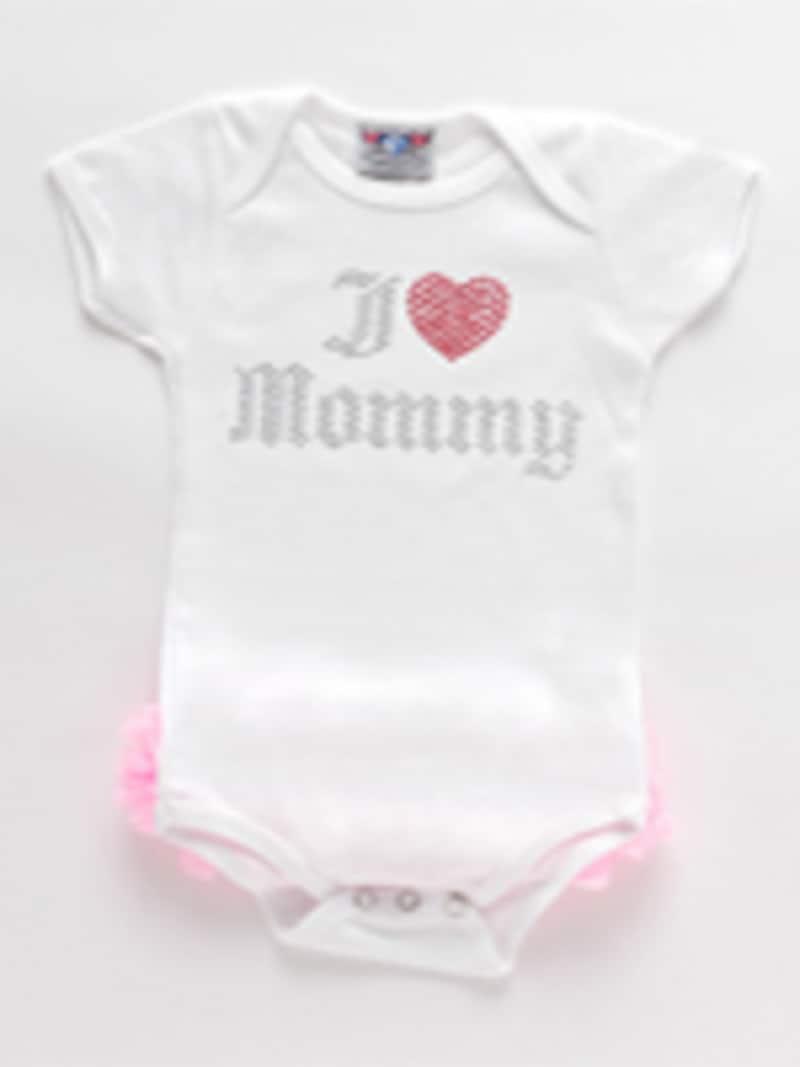 パリスヒルトンなどのLAセレブが愛用するベビー子供服ブランド「glamajama」