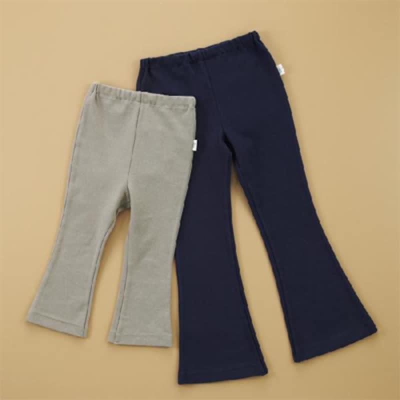 キムラタンのベビー子供服ブランド「fas(ファス)」をご紹介します!