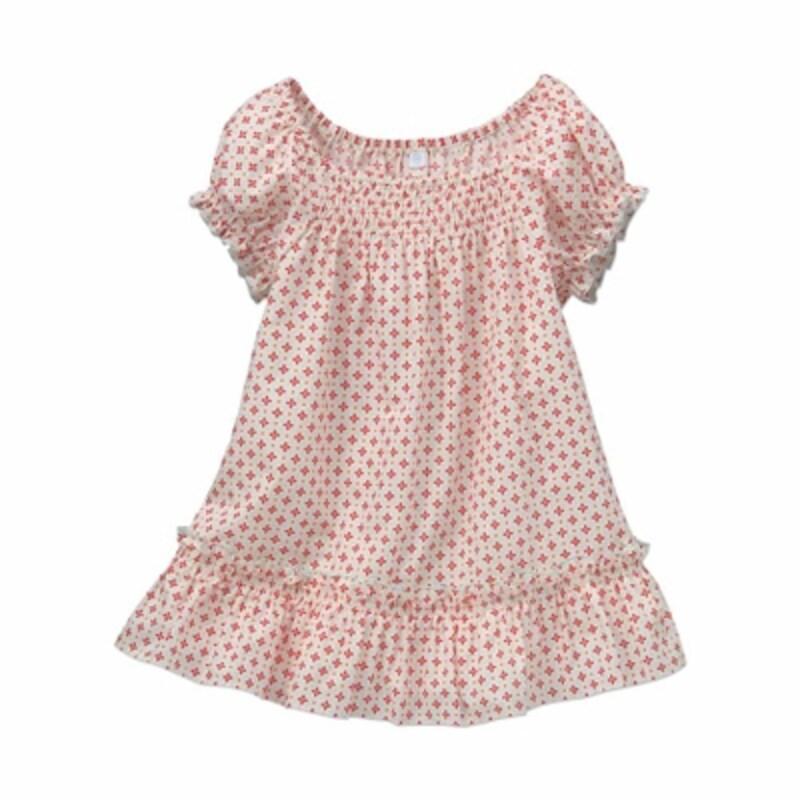 ネットストアで通販するのがお得!ユニクロ・無印良品のベビー子供服。