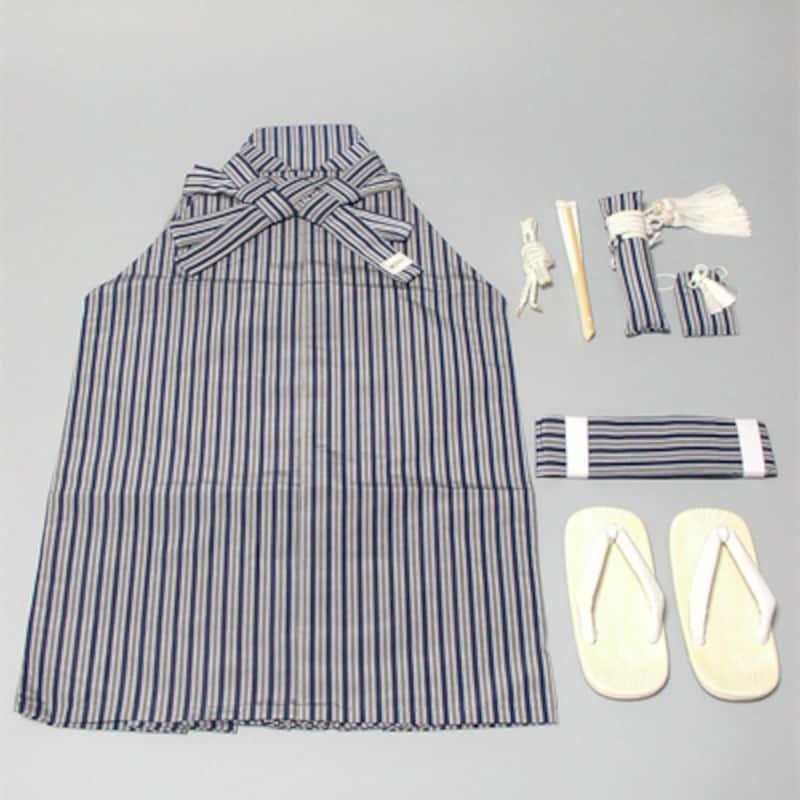 レンタル・貸衣装?購入?お宮参りの初着が(着物)が七五三の時も着用できる?