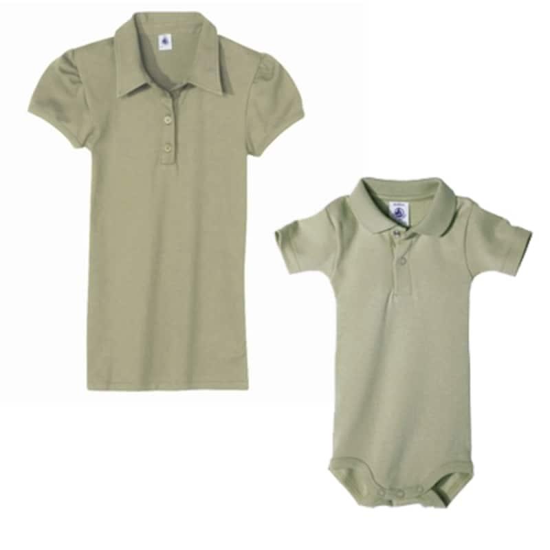 いけてる親子ペアが実現する、ベビー子供服ブランドをご紹介します!出産祝い・父の日のプレゼントとしてもオススメですよ。