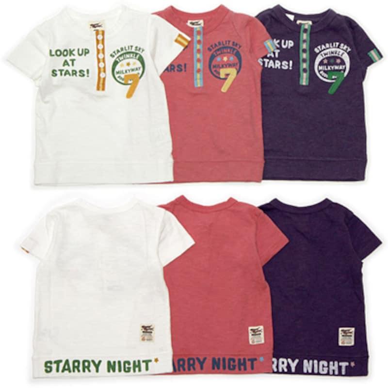 FO(F.O.KIDSエフオーキッズなど)インターナショナルブランドなど、親子ペアできる!注目のベビー子供服ブランドをご紹介します!