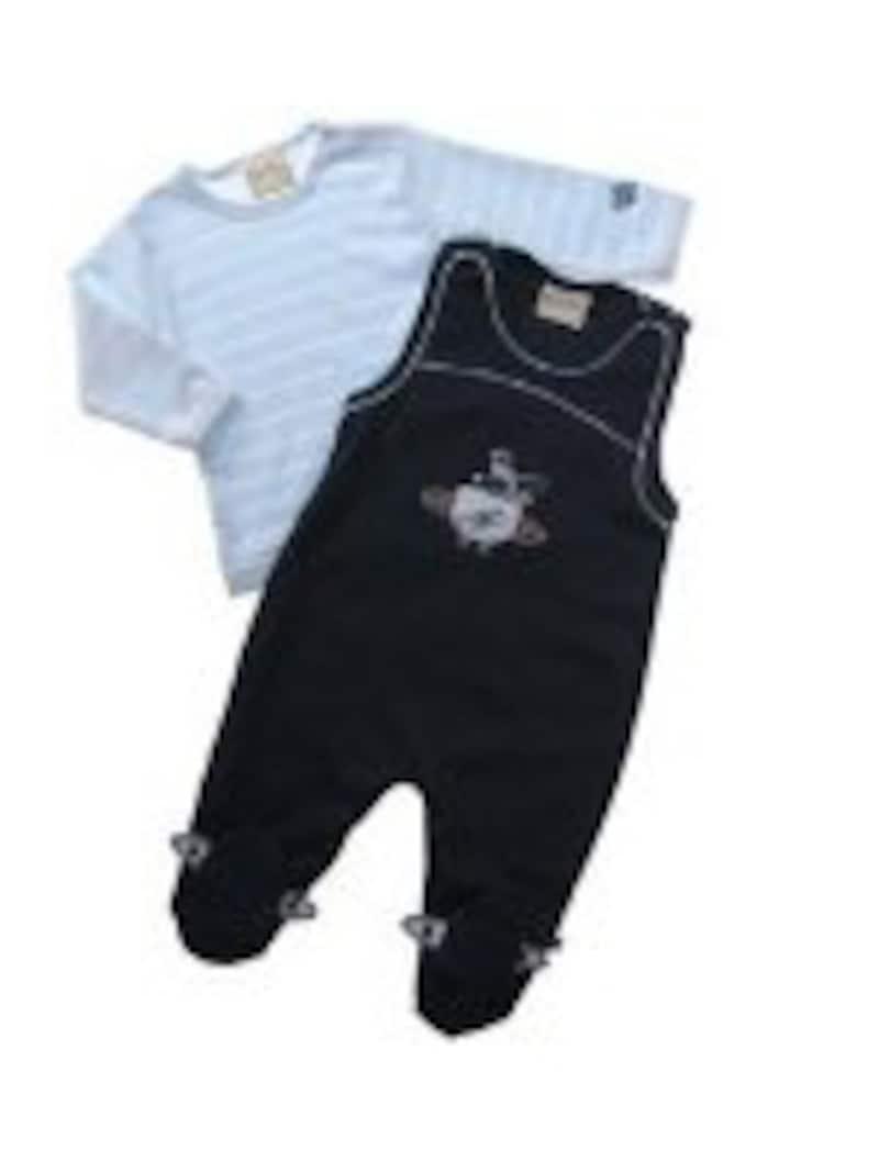 出産祝い(内祝い・半返し)に喜ばれる、ベビー服子供服ブランドブランド。