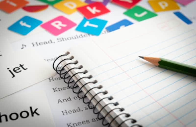 英語を話せることを前提として授業が進むため、学習の難易度が高くなると戸惑うことも