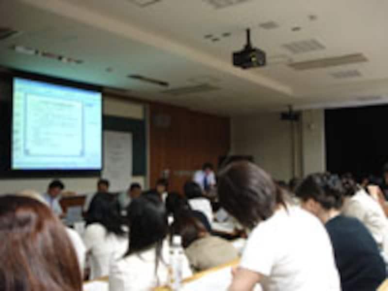 2006年小学校英語教育学会全国大会