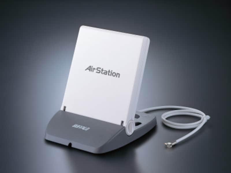 屋内用無線LAN用アンテナ