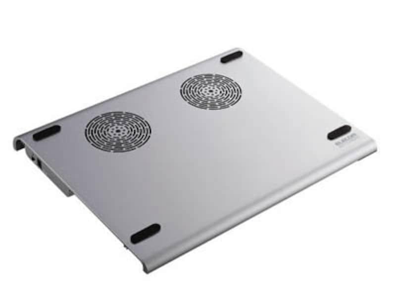 冷却台は用途に応じて冷却方法を選ぶのがお勧め