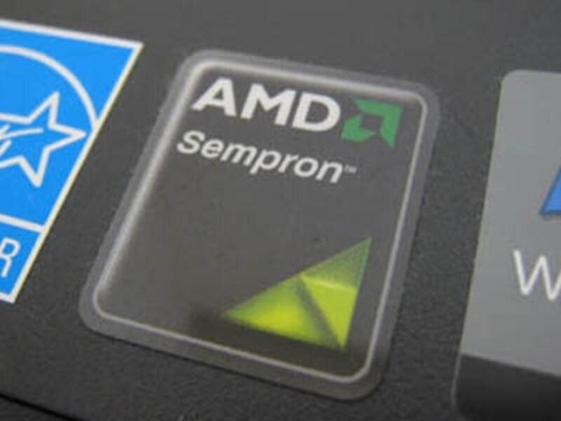 CPUは熱を発生させ、なおかつ熱に弱い一番手の部品