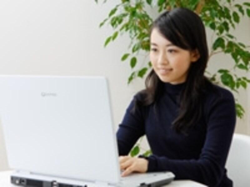 ネット対応の証券総合口座を開いておけば、オンライン上でクリック一つで資金移動が可能です。