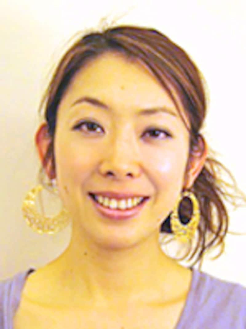 プレス飯田さん