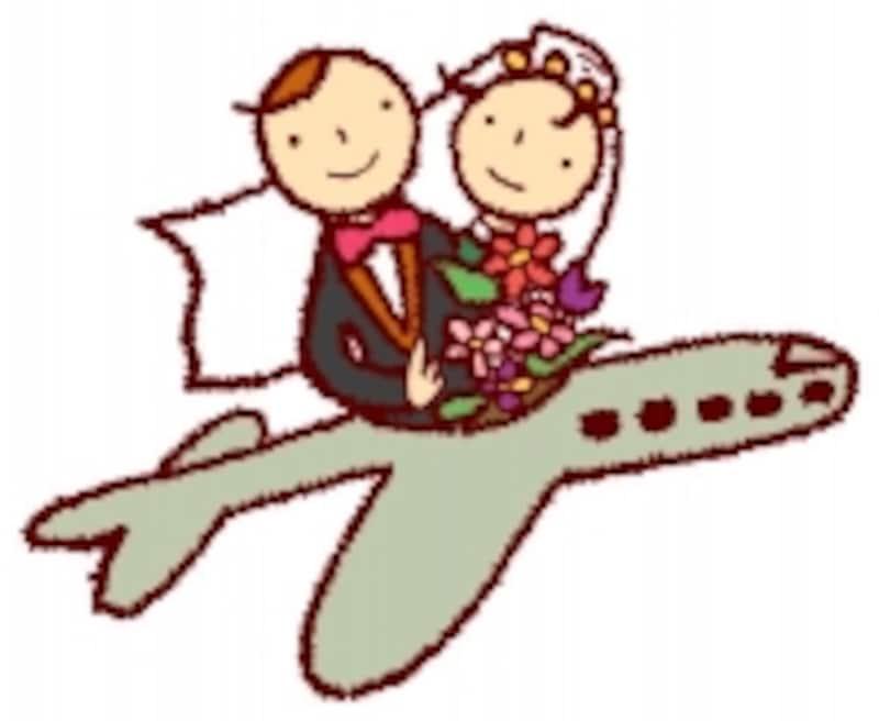 結婚したら、保険のことも話し合おう!