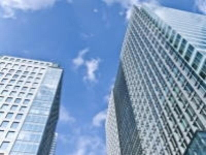公的年金の上乗せになる企業年金と税金の関係は?